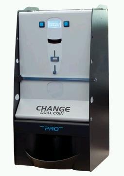 CM_AA_SMART_CHANGE_002.png