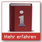 CLOU Lizenzen - Zur Produktdokumentation